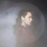 nguyet / 月 - vuong thi an (diana wang)