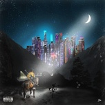 7 (ep) - lil nas x