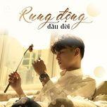 rung dong dau doi - v.a