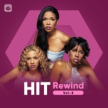 hit rewind (vol. 8) - v.a