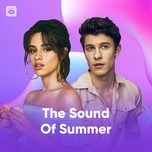 the sound of summer - v.a