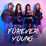 forever young - v.a