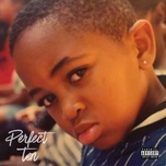 perfect ten - dj mustard