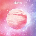 bts world ost - bts (bangtan boys)