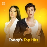 today's top hits - v.a