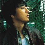 mayonakano boon boon (single) - masayoshi yamazaki