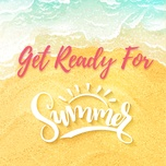 get ready for summer - v.a