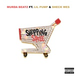 shopping spree (single) - murda beatz, lil pump, sheck wes