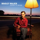 highway of dreams - bradley walker