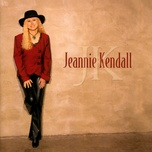 jeannie kendall - jeannie kendall