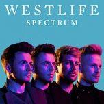 dynamite (single) - westlife