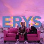 erys (deluxe) - jaden