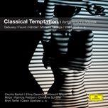 classical temptation - v.a