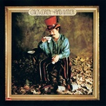 the mad hatter - chick corea