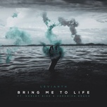 bring me to life (single) - levianth, harley bird, veronica bravo