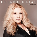 baby come to me (single) - eliane elias