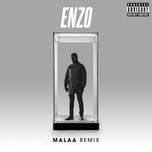 enzo (malaa remix) (single) - dj snake, sheck wes, offset, 21 savage, gucci mane