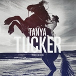hard luck (single) - tanya tucker