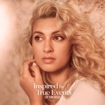 sorry would go a long way (single) - tori kelly