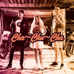 cha chu cha (single) - fosco alma