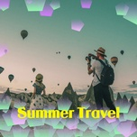 summer travel - v.a
