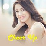cheer up - v.a
