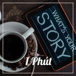 1 phut - v.a