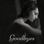 goodbyes - v.a