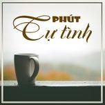 phut tu tinh - v.a