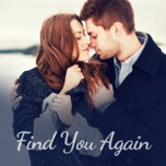 find you again - v.a