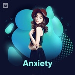 anxiety - v.a