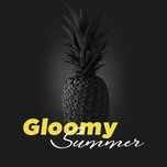 gloomy summer - v.a