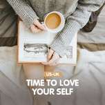 time to love yourself - v.a