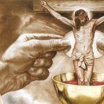 Thánh ca Hiệp Lễ hay nhất | Tuyển tập những bài Thánh ca Hiệp Lễ
