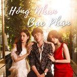 hong nhan, bac phan - v.a