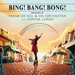 bing! bang! bong! (single) - frank devol, his orchestra