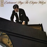 entremont plays chopin waltzes - philippe entremont