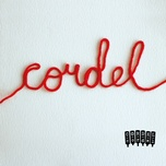 sao joao (single) - cordel
