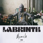 miracle (single) - labrinth