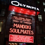 wings of freedom (live in berlin) - mandoki soulmates