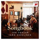 songbook - jan vogler, ismo eskelinen