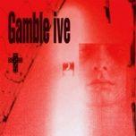 gamble ive (single) - kinnshaa wish