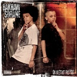 on n'etait pas fou (single) - bakhaw, sofiane