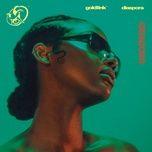 u say (single) - goldlink, tyler the creator, jay prince