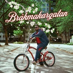 brakmakargatan (single) - ozzy, timbuktu