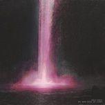 frida (single) - holy holy
