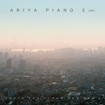 ariya piano 2: you and i - ariya