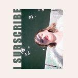 i subscribe (single) - ohheymy