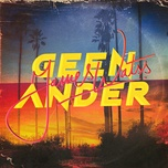 geen ander (single) - james watss, zefanio