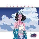 syndrome (single) - ciki